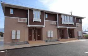 1LDK Apartment in Ikkui - Nakakoma-gun Showa-cho