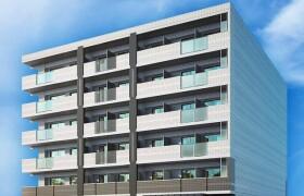 1K Mansion in Shimo - Kita-ku
