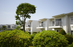 6LDK Apartment in Chigusadai - Yokohama-shi Aoba-ku
