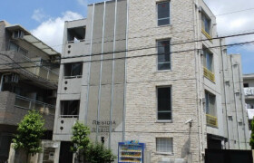 1K Mansion in Kyodo - Setagaya-ku