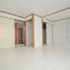 在川崎市高津區內租賃1K 公寓大廈 的房產 起居室