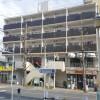Shop Apartment to Buy in Kunitachi-shi Exterior