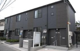 1K Apartment in Zushi - Zushi-shi