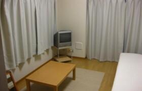 1K Apartment in Takashima - Yokohama-shi Nishi-ku