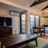 1R House to Rent in Kyoto-shi Higashiyama-ku Living Room