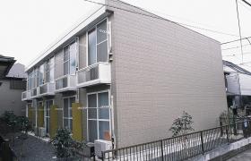 1K Apartment in Sakuradai - Nerima-ku