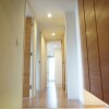 4LDK Apartment to Buy in Koto-ku Entrance