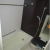 1LDK Apartment to Buy in Shinjuku-ku Bathroom