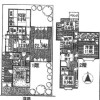 4SLDK House to Buy in Kyoto-shi Kita-ku Floorplan