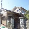 9DK House to Rent in Tondabayashi-shi Exterior