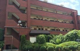 2LDK {building type} in Adachi - Adachi-ku
