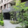 4LDK Apartment to Rent in Nagoya-shi Chikusa-ku Building Entrance