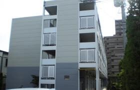 1K Mansion in Kitahanadacho - Sakai-shi Kita-ku