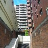 3LDK Apartment to Rent in Nagoya-shi Higashi-ku Outside Space