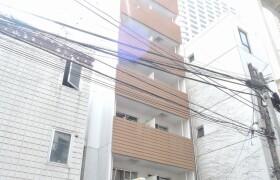 豊岛区池袋(2〜4丁目)-楼房(整栋){building type}
