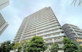 2LDK {building type} in Nishiaraisakaecho - Adachi-ku