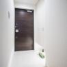 2LDK Apartment to Buy in Suginami-ku Entrance