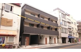 4LDK Terrace house in Shinimazato - Osaka-shi Ikuno-ku