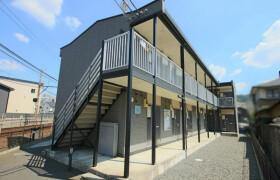 1K Apartment in Daimondori - Otsu-shi