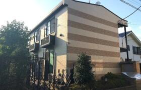 1K Apartment in Tagara - Nerima-ku