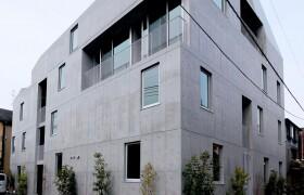 1LDK Mansion in Kugahara - Ota-ku