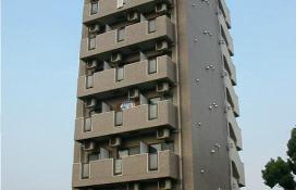 1R Apartment in Shimotoda - Toda-shi