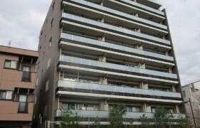 3LDK {building type} in Oto - Saitama-shi Chuo-ku