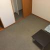 在世田谷區內租賃1K 公寓大廈 的房產 Room