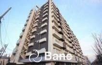 2SLDK {building type} in Itabashi - Itabashi-ku