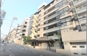 2LDK {building type} in Daimachi - Yokohama-shi Kanagawa-ku