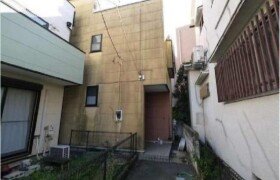 3LDK {building type} in Hommachi - Shibuya-ku