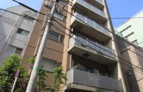 千代田区外神田-1LDK公寓大厦