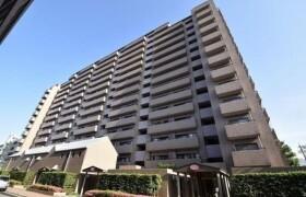 3LDK Mansion in Sasazukacho - Nagoya-shi Nishi-ku