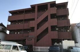 名古屋市名東区 牧の里 1K アパート