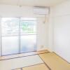 2K Apartment to Rent in Hida-shi Interior