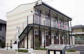 1K Apartment in Sakuragaoka(1-6-chome) - Kagoshima-shi