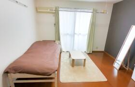 1K Apartment in Hamadayama - Suginami-ku
