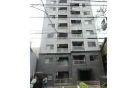 1LDK {building type} in Higashiobase - Osaka-shi Higashinari-ku
