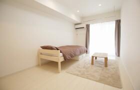 1K Mansion in Kogane - Matsudo-shi