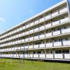 2DK Apartment to Rent in Osaki-shi Exterior