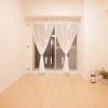 2SLDK Apartment to Buy in Osaka-shi Kita-ku Bedroom