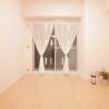 在大阪市北区购买2SLDK 公寓大厦的 卧室