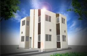 足立区梅島-1R公寓
