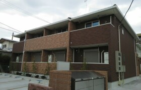 1K Apartment in Yanokuchi - Inagi-shi