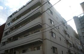 1DK Mansion in Kandaawajicho - Chiyoda-ku