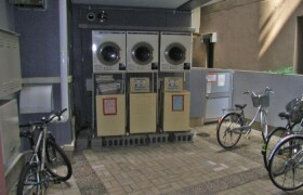 1R Apartment in Befu - Fukuoka-shi Jonan-ku