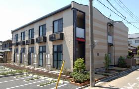 1K Apartment in Oto - Saitama-shi Chuo-ku
