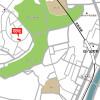 2DK Apartment to Rent in Yokohama-shi Nishi-ku Access Map