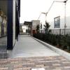 在羽島市內租賃1K 公寓 的房產 Shared Facility