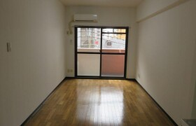 1R Apartment in Takasago - Fukuoka-shi Chuo-ku